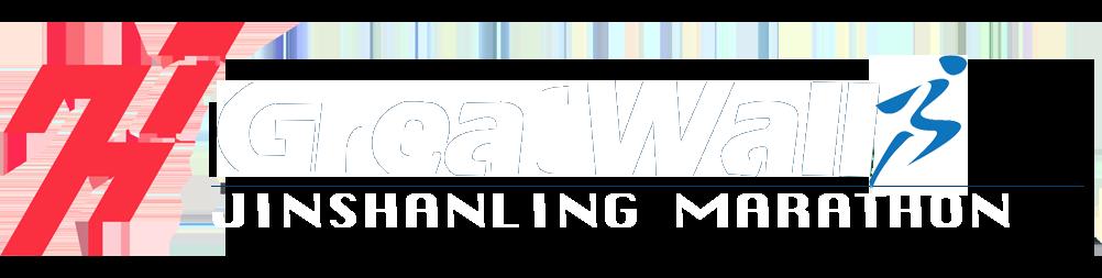 Jingshanling-GreatWall
