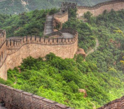 run-the-great-wall-28-1024x576-2-834x372