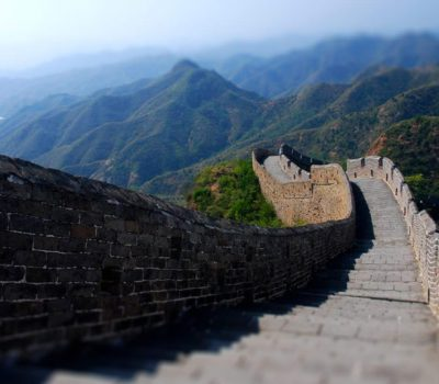 run-the-great-wall-35-1024x576-2